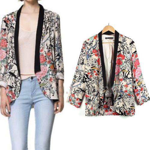 1224ba62f41 Smuk vævet jakke og fine kimonoer- eBay fund | Copenhagen Kiddo