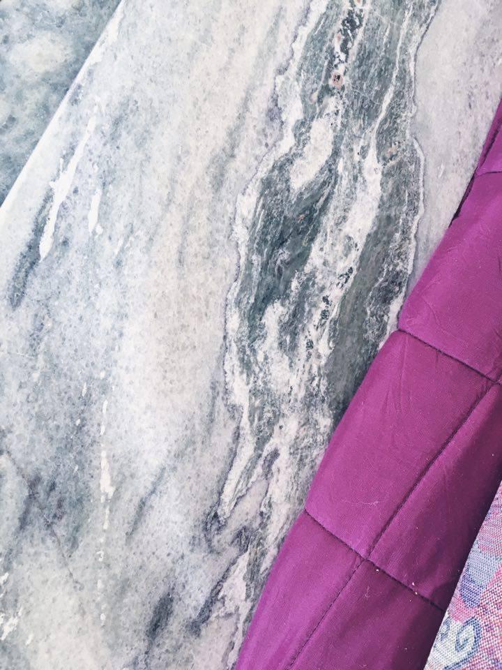 marmor vintage